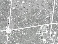 Bazar-tehran