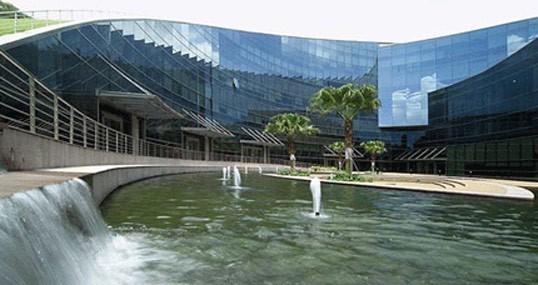 مدرسه هنر نانیانگ (Nanyang) سنگاپور 6